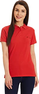 United Colors of Benetton Women's Polo
