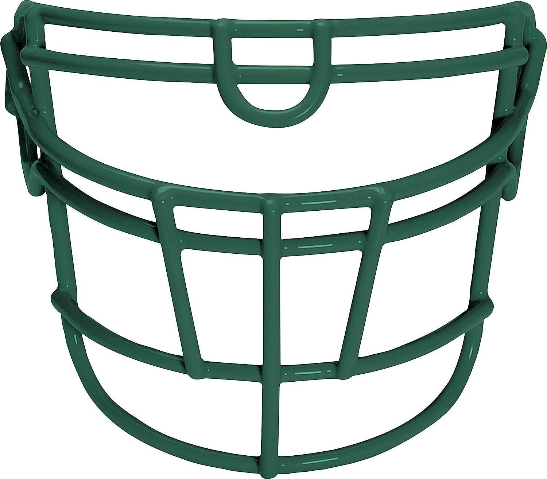 5 ☆ very popular Schutt Sports Super Pro Carbon Steel RJOP-UB-DW Long Beach Mall Football Varsity
