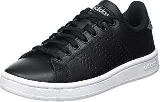 adidas Advantage, Sneakers Basses Homme