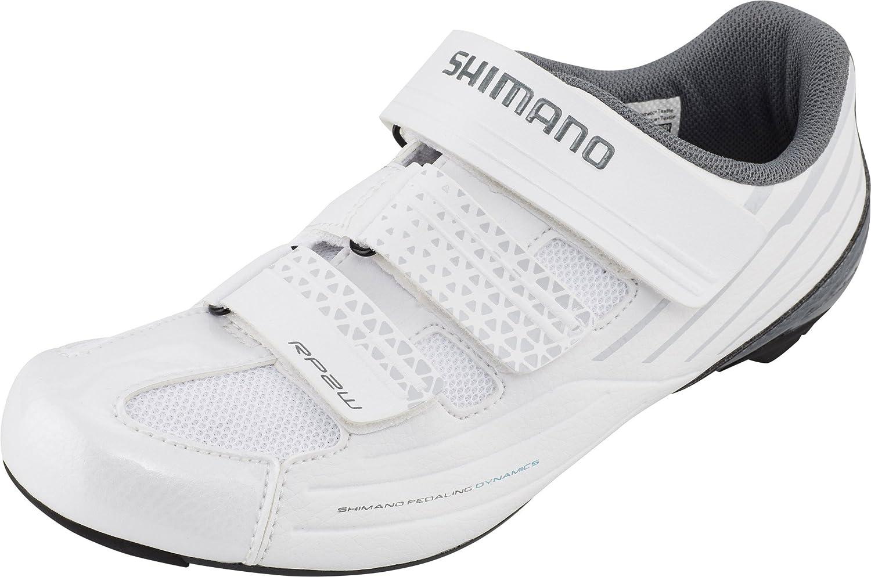 Femme ESHRP2N Chaussures Shimano