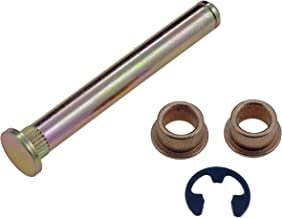 Dorman 703-270 Door Hinge Pin & Bushing Kit