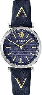 Fashion Watch (Model: VELS00119)