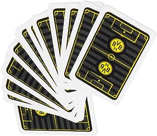 Borussia Dortmund BVB 09 BVB-Skatspiel
