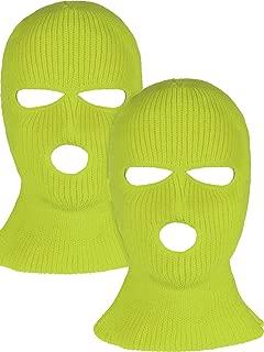 ski mask s