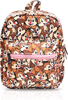 Best chip and dale bag Reviews