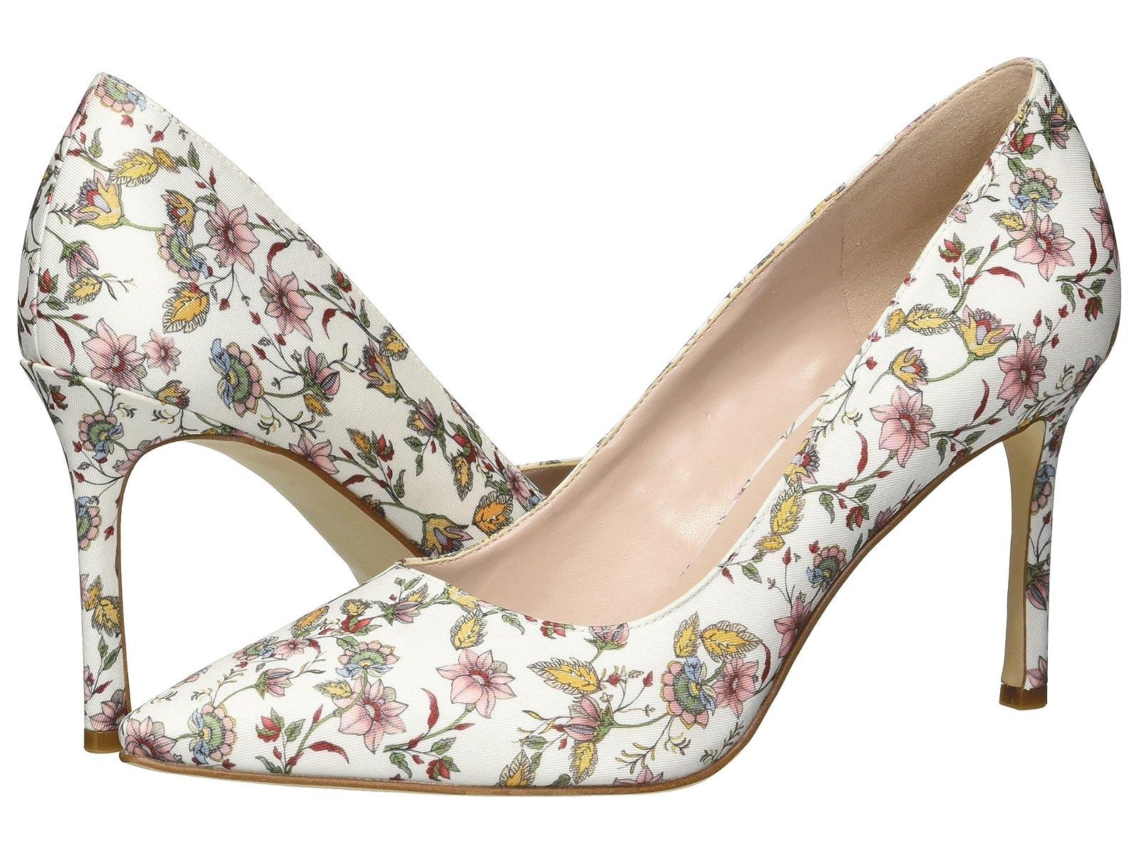 Nine West Emmala PumpAtmospheric grades have affordable shoes