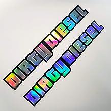 Suchergebnis Auf Für Regenbogen Aufkleber Auto
