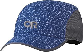 Outdoor Research Swift Cap, Printed