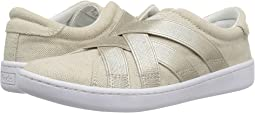 Keds Kids - Ace Gore (Little Kid/Big Kid)