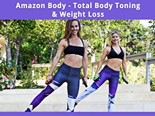 total body core beachbody
