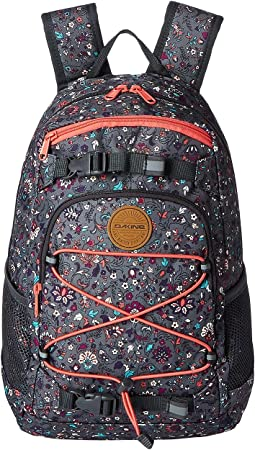 Grom Backpack 13L