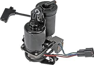 Dorman 949-200 Air Suspension Compressor for Select Ford/Lincoln/Mercury Models