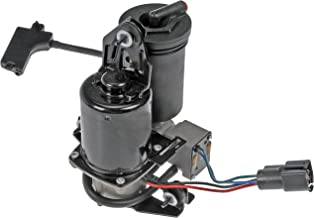 Dorman 949-200 Air Suspension Compressor for Select Ford/Lincoln/Mercury Models