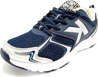 Amazon.es: La Gran Zapateria - Zapatos para hombre / Zapatos: Zapatos y complementos