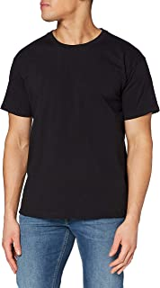 Fruit of the Loom Men's Valueweight Short Sleeve T-Shirt