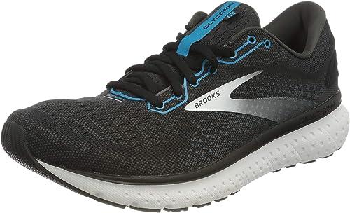 Brooks Glycerin 18, Zapatillas para Correr Hombre
