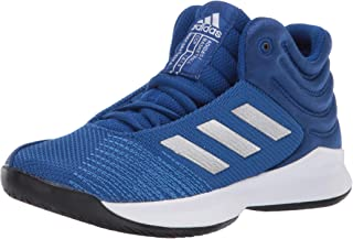 adidas Kids Pro Spark 2018 Basketball ...