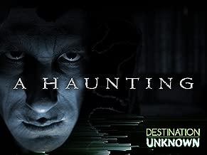 A Haunting Season 6