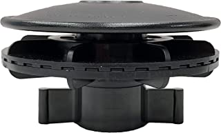 Vico Marine Boat Vent II for Boat Covers
