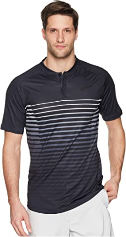 Nike Golf - Tiger Woods Standard Fit Polo