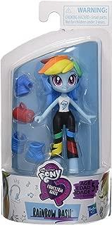 Best my little pony minis rainbow dash Reviews