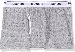 Bonds Boys Underwear Guyfront Trunk