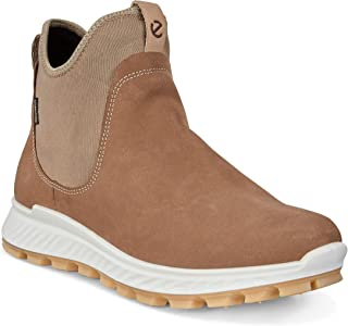 wide fit country boots