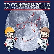 To Follow Apollo