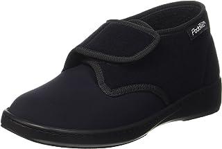 Podowell Unisex Aladin Sneaker