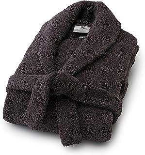 Shawl Collared Robe