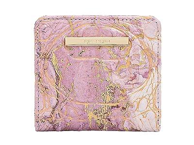 Brahmin Jane (Lilac) Handbags