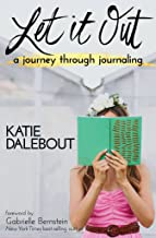 Best inner journey out Reviews