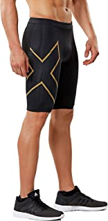 Best youth padded compression shorts basketball Reviews