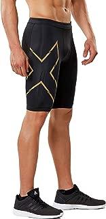 Men's MCS Run Compression Shorts
