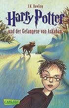Harry Potter Und Der Gefangene Von Askaban: 3