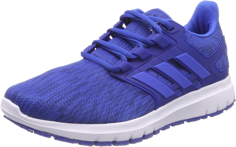 Adidas Adidas Adidas Herren Energy Cloud 2.0 Laufschuhe  a93845