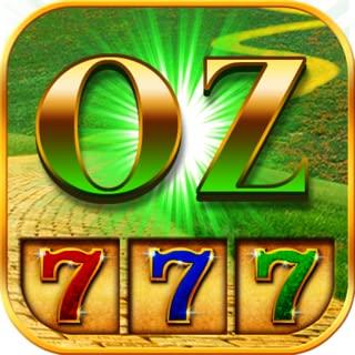 Wizard Of Oz Slots
