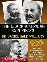 Best dr daniel hale williams movie Reviews
