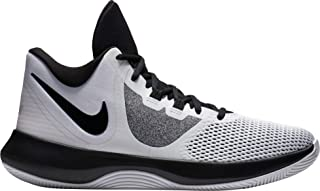 Men's Air Precision II NBK Basketball Shoe
