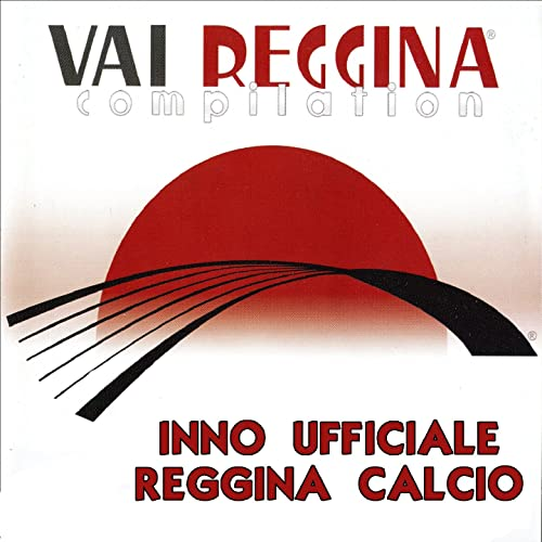 mp3 inno reggina calcio