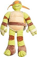 Best life size ninja turtle stuffed animal Reviews