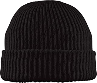 Chaos Vesta Watch Cap