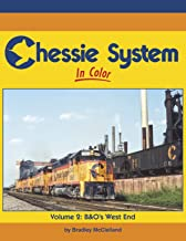 Best chessie system history Reviews