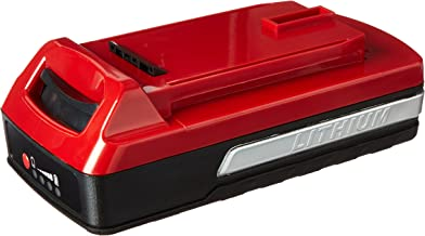 Best toro trimmer battery replacement Reviews