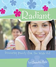 Best radiant child publisher Reviews