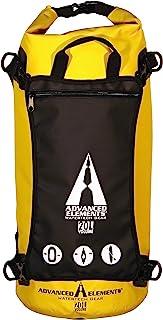 ADVANCED ELEMENTS Stash Pak Roll Top Dry Bag