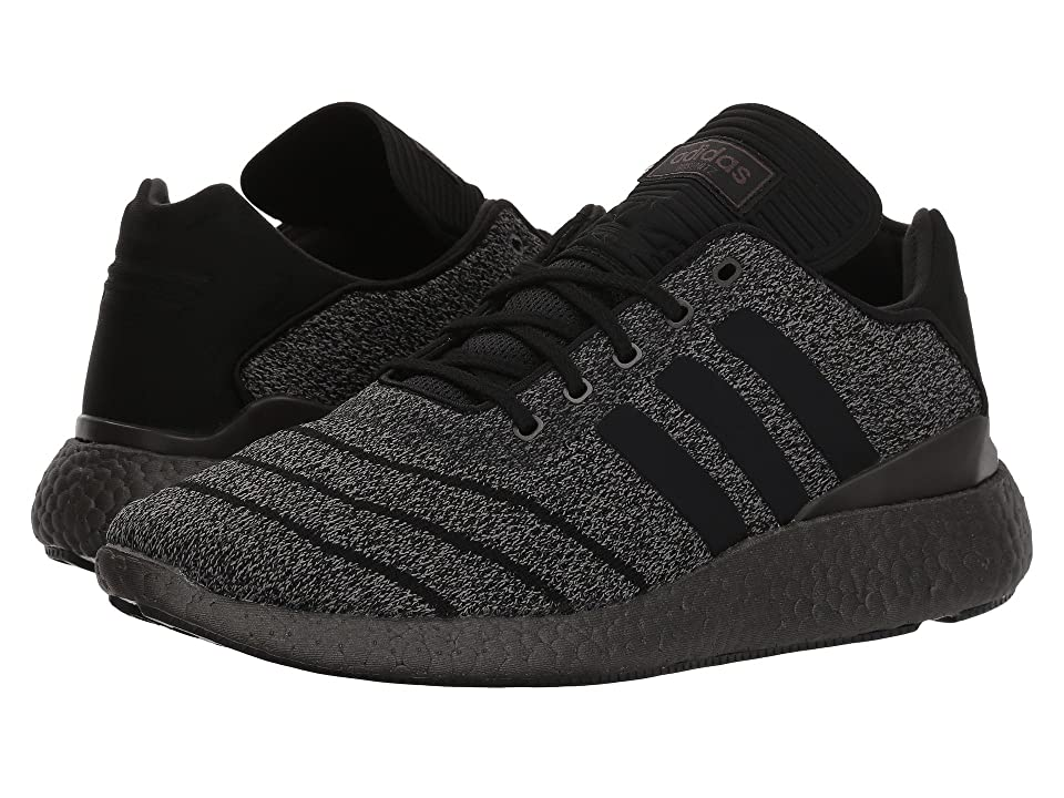 Adidas Busenitz Pure Boost Pk Sneakers |