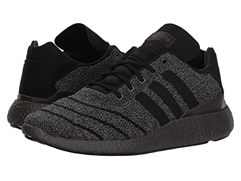 dc57884372b adidas copy shoes buy online