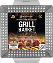 Best fish grill tray Reviews