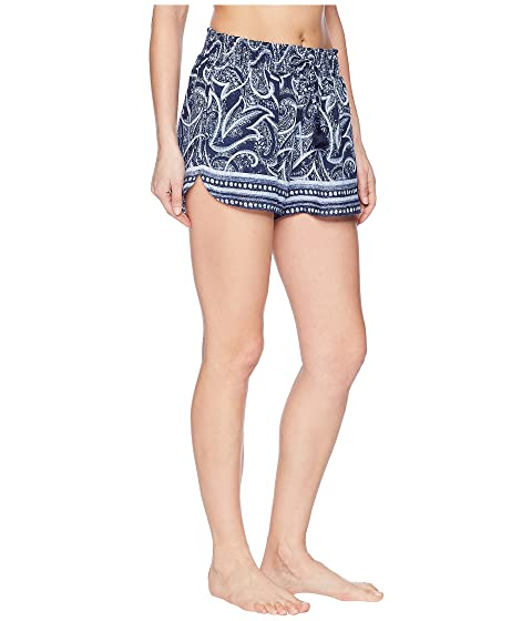 Outlet Websites Free Shipping New Arrival Vera Bradley Pajama Shorts Indio Footlocker Pictures Cheap Price syhw9q